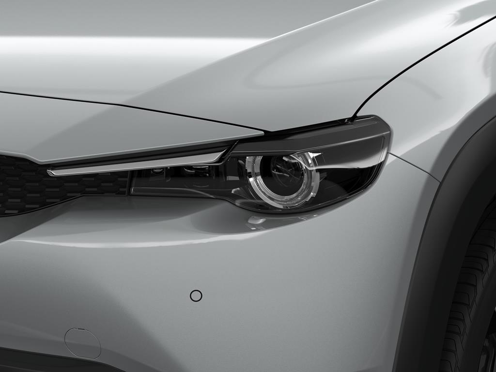 MAZDA-MX-30_Detail_Headlamp_EU-specification_25