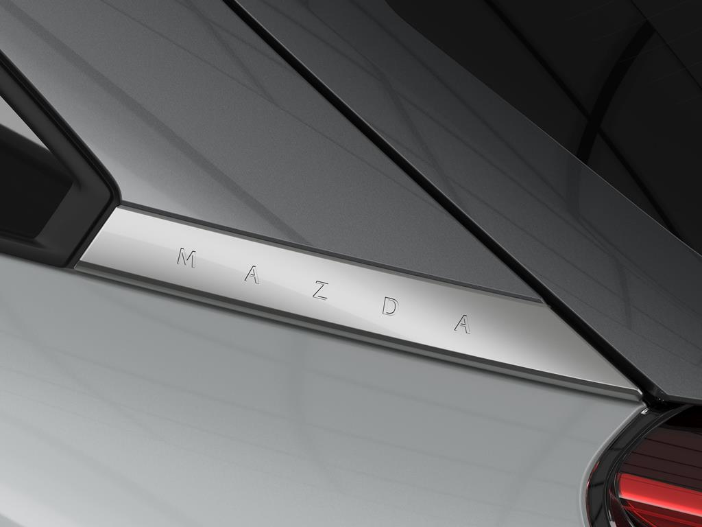 MAZDA-MX-30_Detail_Pillar-Garnish_-EU-specification_20