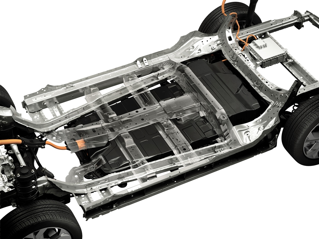 Mazda-MX-30-Technical_Battery-frame
