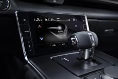 MAZDA-MX-30_Detail_7-inch-touchscreen-display_EU-specification_22