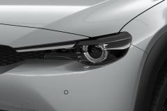 MAZDA-MX-30_Detail_Headlamp_EU-specification_25