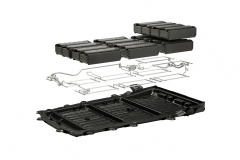 Mazda-MX-30_Technical_Cooling-system