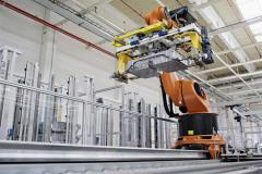 skoda_auto_phev_battery_production_electric_motor_news_01
