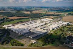 volkswagen_od_3_stabilimento_zwickau_electric_motor_news_01