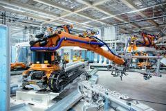 volkswagen_od_3_stabilimento_zwickau_electric_motor_news_02
