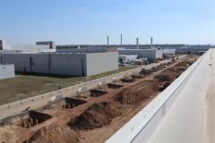 volkswagen_od_3_stabilimento_zwickau_electric_motor_news_03
