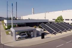 volkswagen_od_3_stabilimento_zwickau_electric_motor_news_04