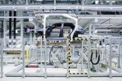 volkswagen_od_3_stabilimento_zwickau_electric_motor_news_06