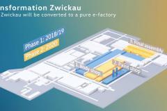 volkswagen_od_3_stabilimento_zwickau_electric_motor_news_07
