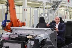 volkswagen_od_3_stabilimento_zwickau_electric_motor_news_11