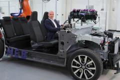 volkswagen_od_3_stabilimento_zwickau_electric_motor_news_12