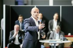 volkswagen_od_3_stabilimento_zwickau_electric_motor_news_14