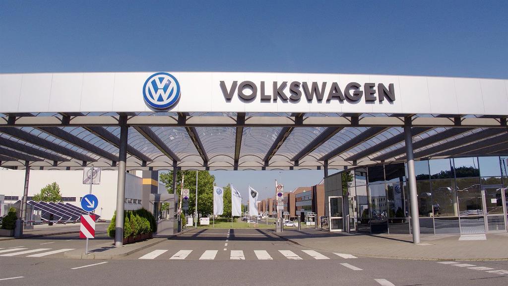 volkswagen_od_3_stabilimento_zwickau_electric_motor_news_05