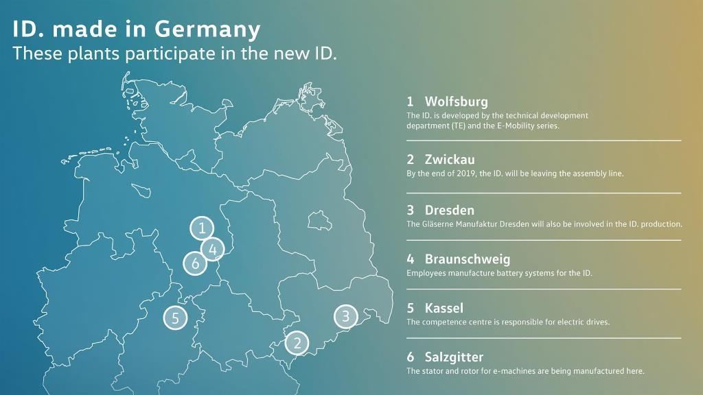 volkswagen_od_3_stabilimento_zwickau_electric_motor_news_10