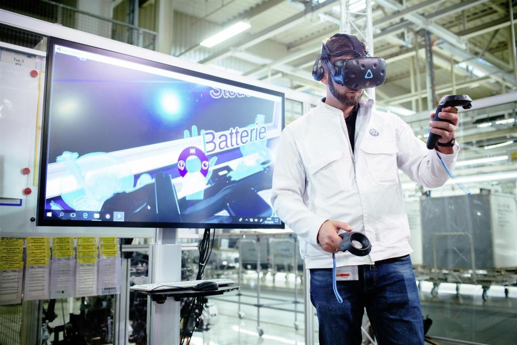volkswagen_od_3_stabilimento_zwickau_electric_motor_news_13