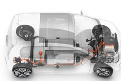 seat_mii_electric_motor_news_02