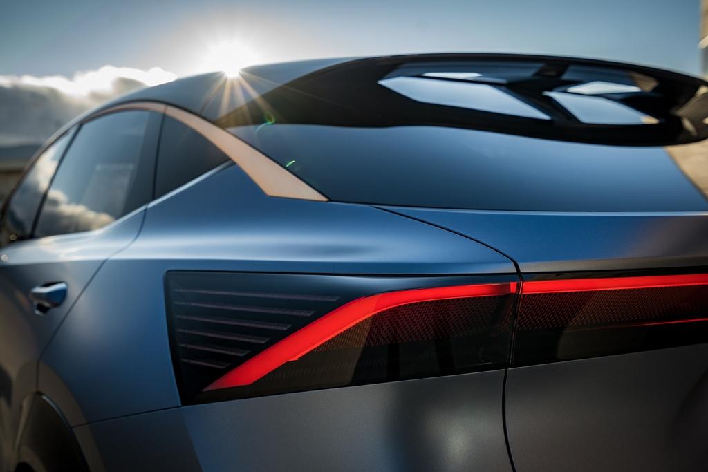 concept_nissan_ariya_electric_motor_news_13