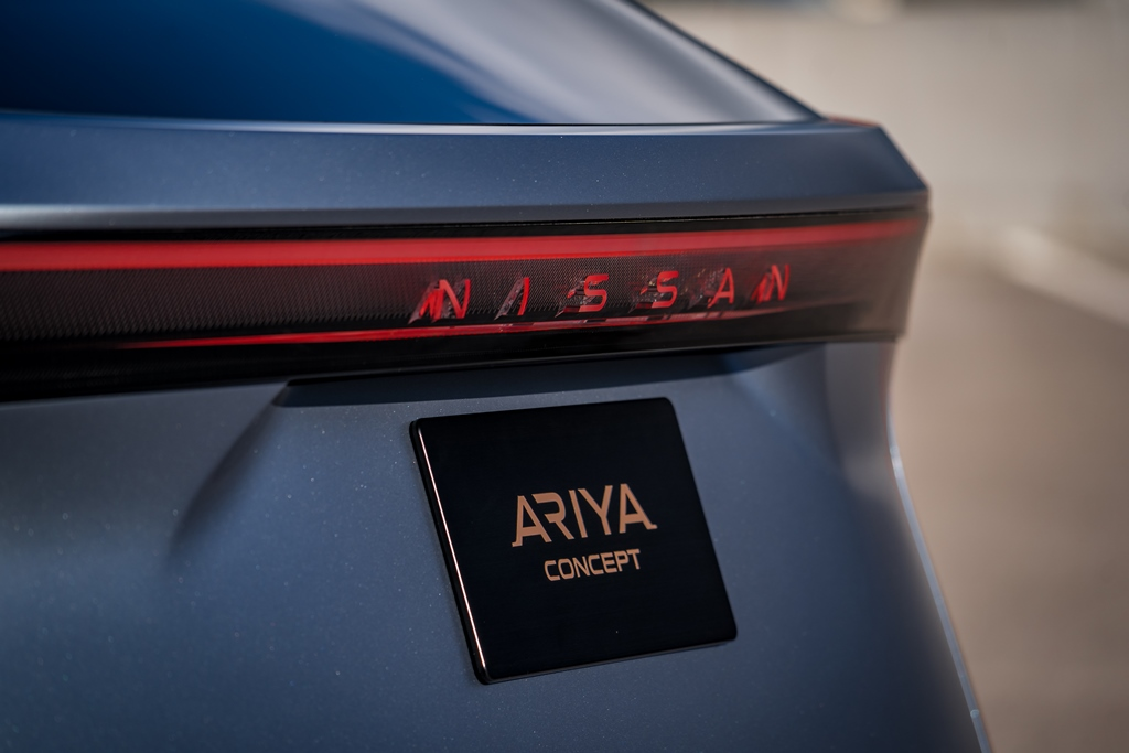 concept_nissan_ariya_electric_motor_news_25
