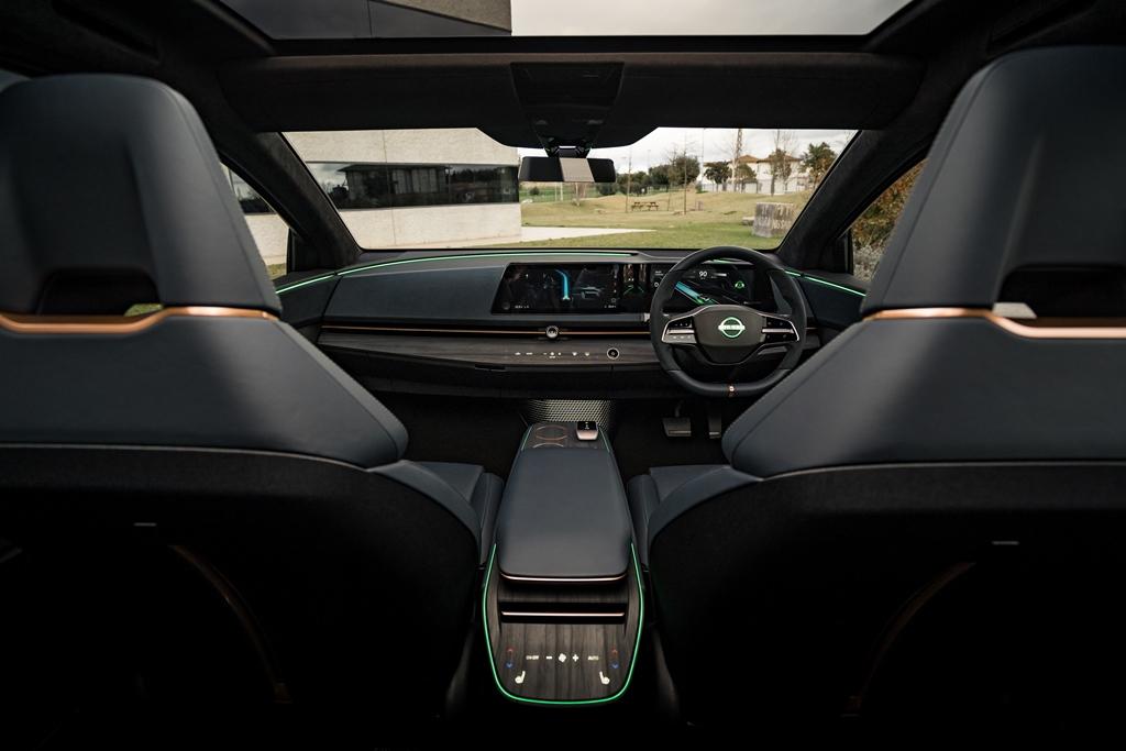 concept_nissan_ariya_electric_motor_news_29