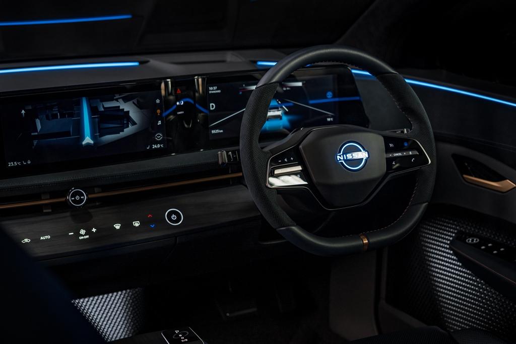 concept_nissan_ariya_electric_motor_news_38