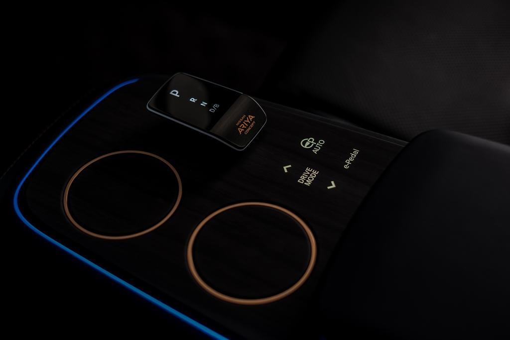 concept_nissan_ariya_electric_motor_news_46