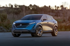 concept_nissan_ariya_electric_motor_news_04