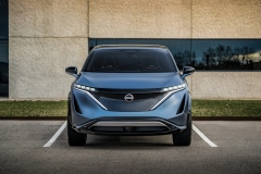 concept_nissan_ariya_electric_motor_news_05