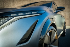 concept_nissan_ariya_electric_motor_news_08
