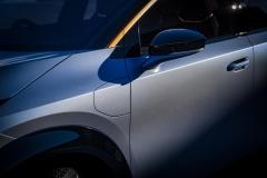concept_nissan_ariya_electric_motor_news_23