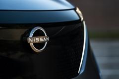 concept_nissan_ariya_electric_motor_news_24
