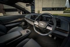 concept_nissan_ariya_electric_motor_news_26