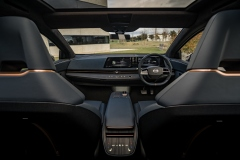 concept_nissan_ariya_electric_motor_news_28