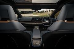 concept_nissan_ariya_electric_motor_news_30