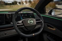 concept_nissan_ariya_electric_motor_news_31