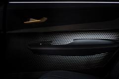 concept_nissan_ariya_electric_motor_news_36