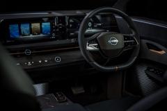 concept_nissan_ariya_electric_motor_news_37