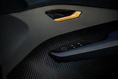concept_nissan_ariya_electric_motor_news_39