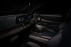 concept_nissan_ariya_electric_motor_news_40
