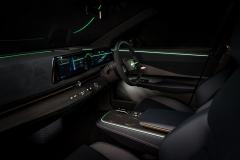 concept_nissan_ariya_electric_motor_news_41