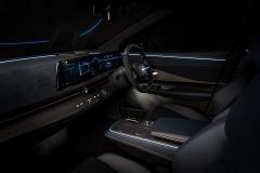 concept_nissan_ariya_electric_motor_news_42