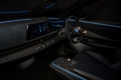 concept_nissan_ariya_electric_motor_news_44
