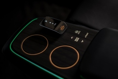 concept_nissan_ariya_electric_motor_news_45