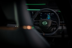 concept_nissan_ariya_electric_motor_news_51