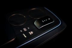 concept_nissan_ariya_electric_motor_news_52