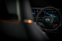 concept_nissan_ariya_electric_motor_news_53