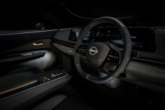 concept_nissan_ariya_electric_motor_news_56