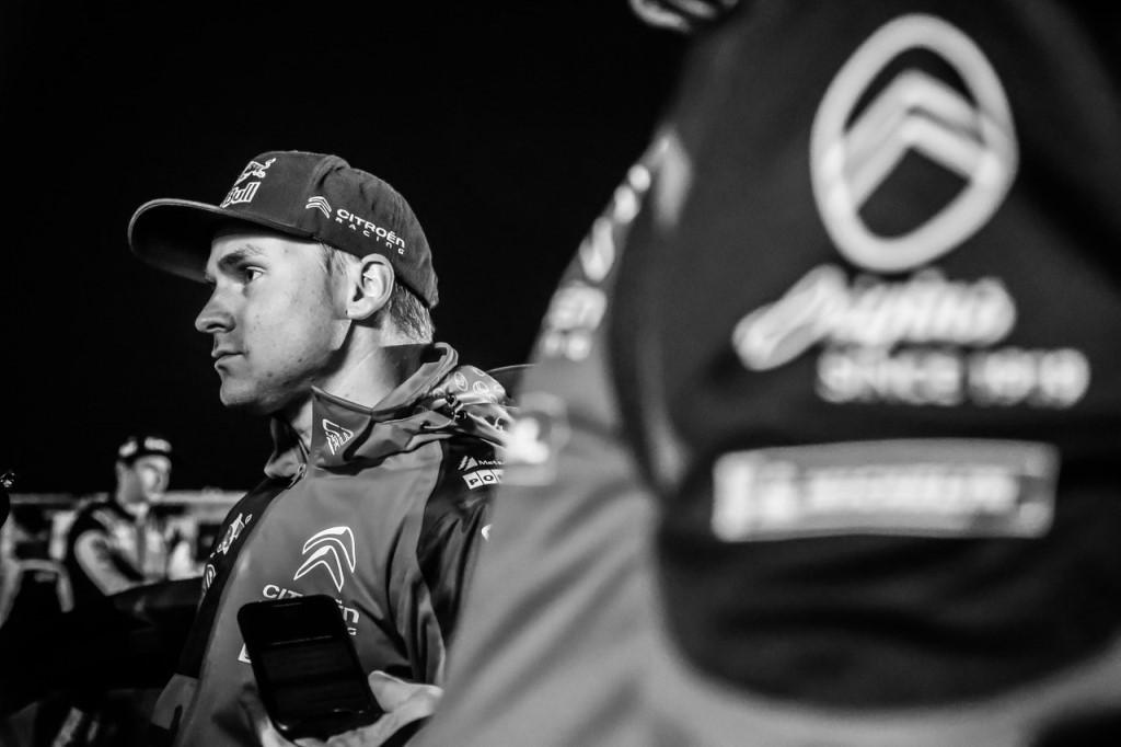 C3 WRC TOUR DE CORSE DAY 1 (5)