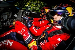 C3 WRC TOUR DE CORSE DAY 1 (4)