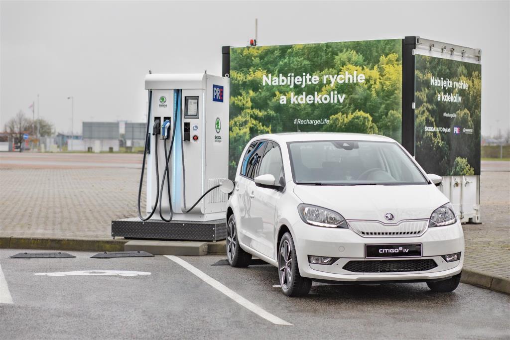 skoda_auto_ricarica_praga_electric_motor_news_02