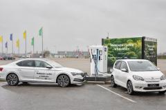 skoda_auto_ricarica_praga_electric_motor_news_01